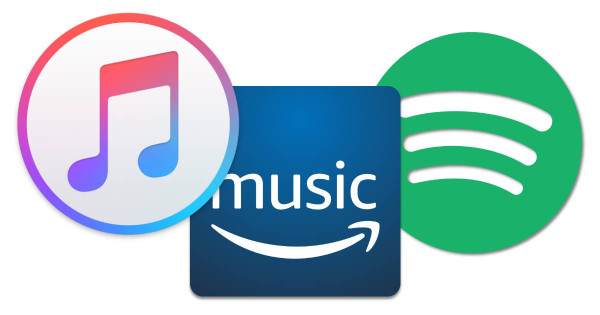 streaming-music-icons